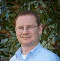 Hugh O'Neil