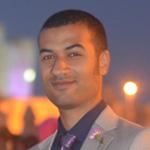 Amed Elshaarrawi
